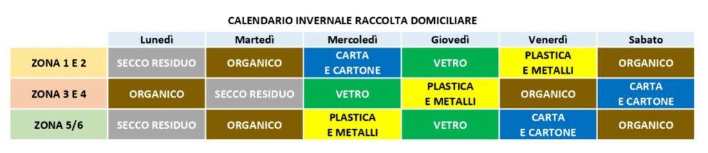 CALENDARIO INVERNALE RACCOLTA DOMICILIARE_page-0001 (1)
